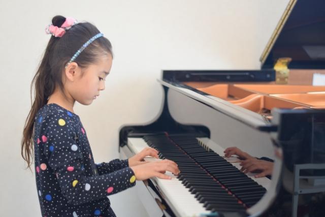ピアノ,騒音,苦情
