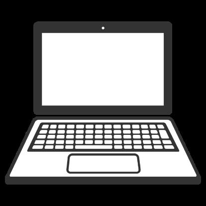 Gmail 文字が読めない パソコン