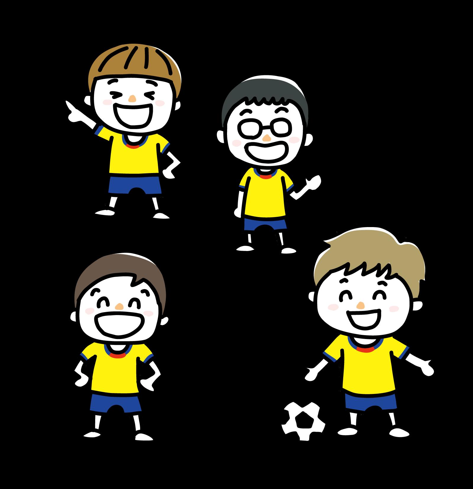 道路遊び,サッカー,ボール遊び
