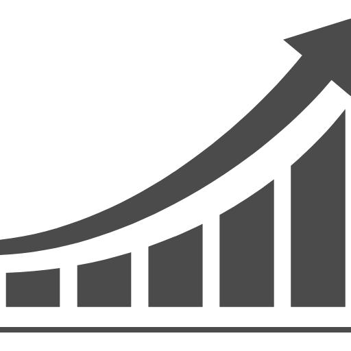 リボ払い ヤバい 長期化 利息が増える