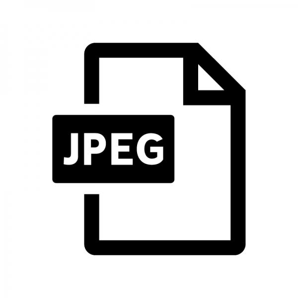 スマホ 無料写真 JPEG ダウンロード 保管