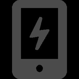 モバイルバッテリー,ワイヤレスイヤホン
