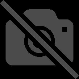 メルカリ,写真追加,断る,例文