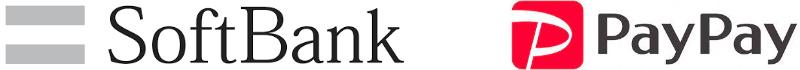 ペイペイ Softbank