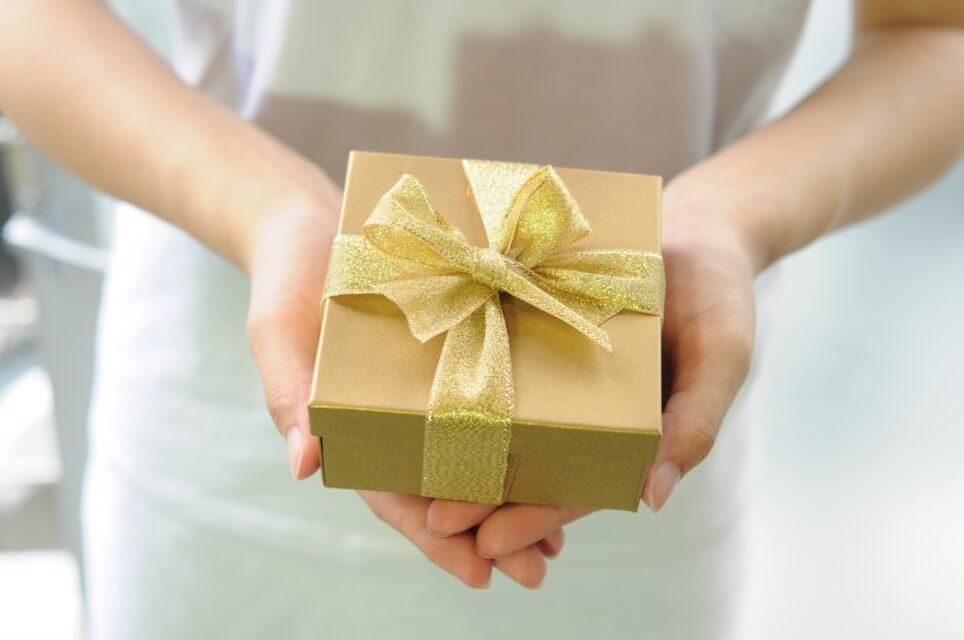 楽天市場,親へのプレゼント,サプライズ