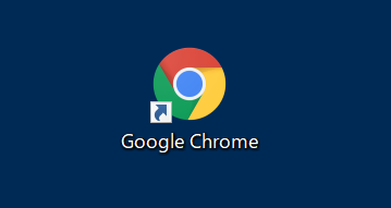 Netアンサー,Google Chrome