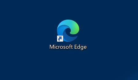 Netアンサー,Microsoft Edge